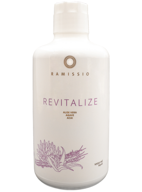 Ramissio Revitalize